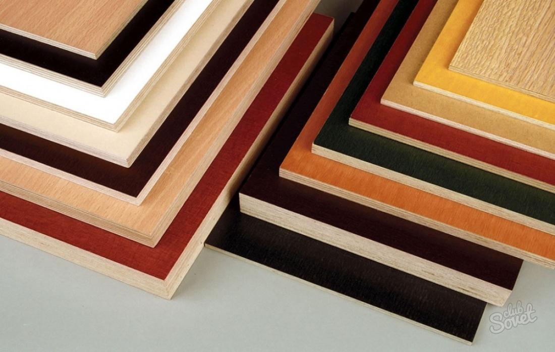 Материалы для мебели - сборка мебели в орле.